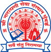 Shree Narayani Dham Logo